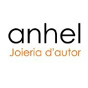 Anhel Joieria